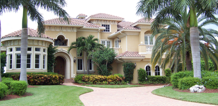 mortgages in florida
